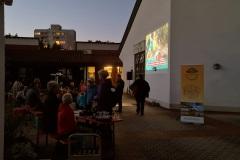 Filmnacht-3